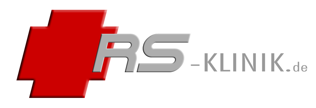 RS-Klinik.de